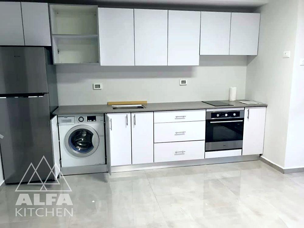 מטבחים ליחידות דיור